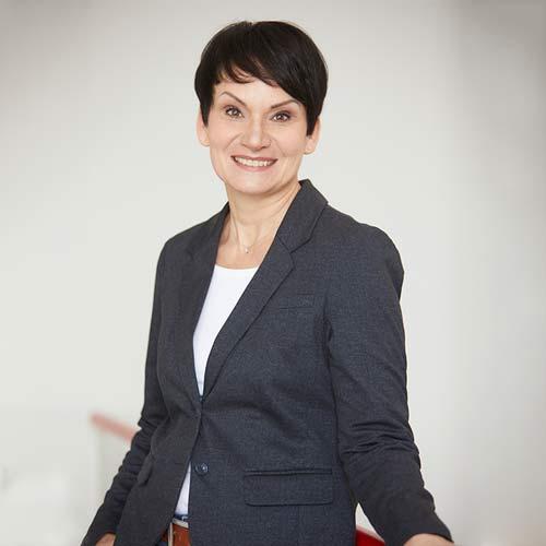profil-raddatz_02-2col